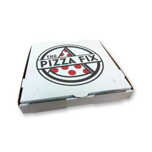 pizzafix