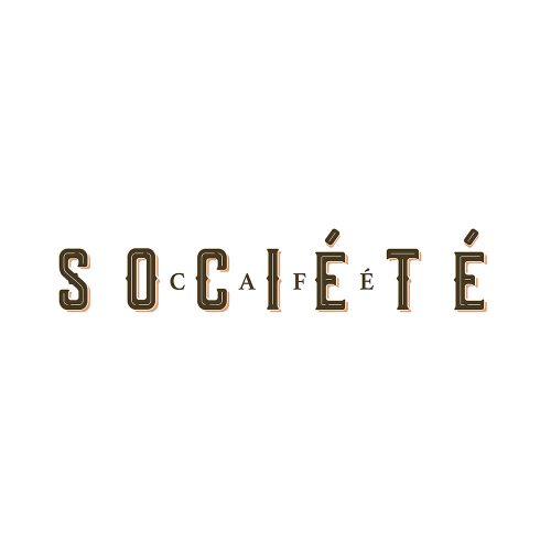 Café Société