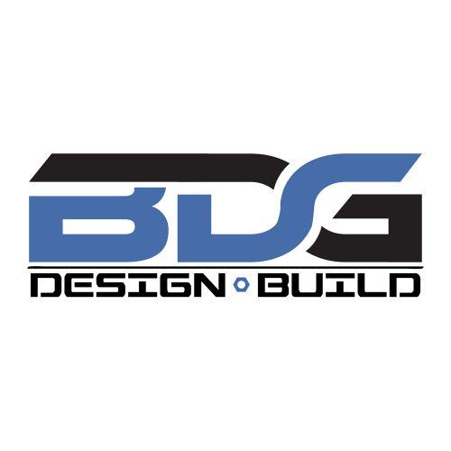 BDG :: Design   Build