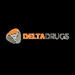 Delta Drugs