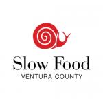 Slow Food Ventura County