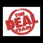 The Deal Team